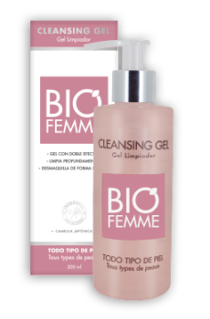 productos-BioFemme-Cleansing-Gel-pack