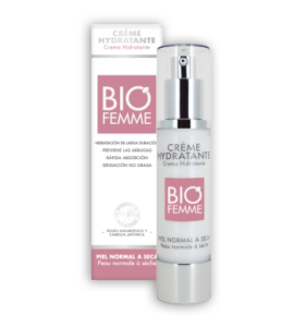 productos-BioFemme-Creme-Hydratant-pack