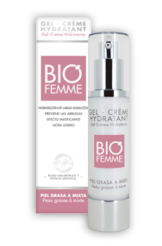 productos-BioFemme-Gel-Creme-Hydratant-pack