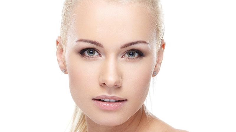 ¿Qué es el acné? ¿Qué lo causa y cómo tratarlo? (Agosto 2016)