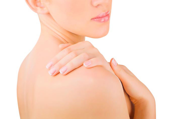 Activos antioxidantes en dermocosmética  ¿Sabes cómo actúan y cuáles son? (Marzo 2017)