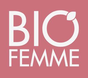 BioFemme